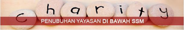 hpyysnssm